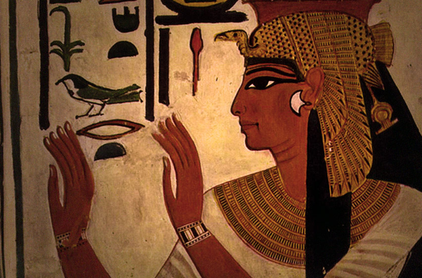 Nefertari-Queen-of-Egypt