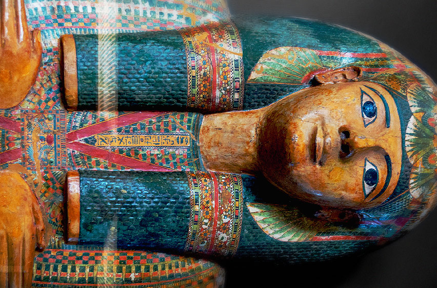 egyptian-mummy