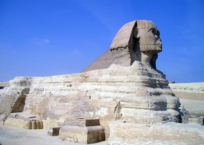 great-sphinx